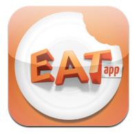 eatapp_icon